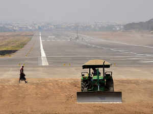 Airport-land-bccl