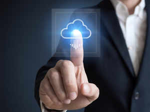 cloud-computing-thinkstock