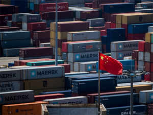 trade-war-afp
