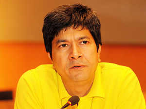 Big setback for Infosys, as former CFO Rajiv Bansal wins case