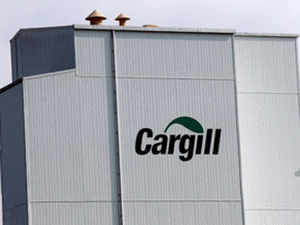 Cargill.ET