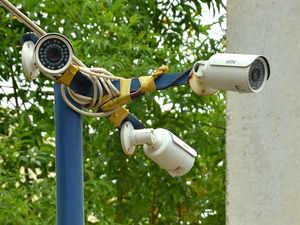 cctv-cameras-bccl
