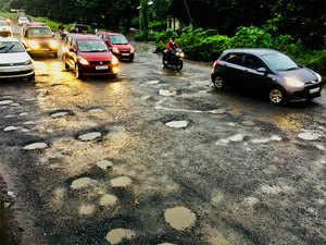 pothole-bccl