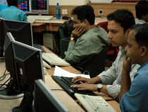 stock-broker_bccl