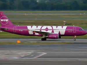 wow-air-wiki