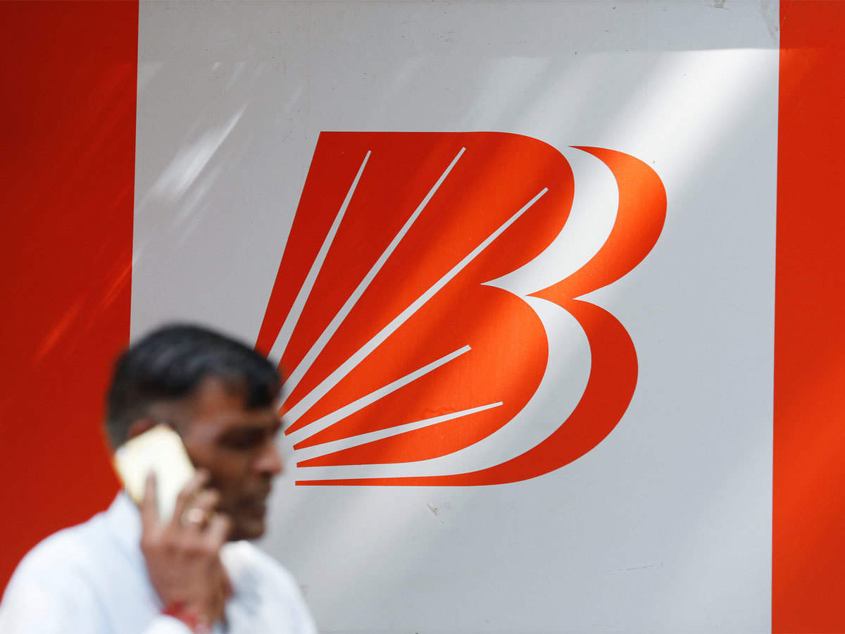 Bank Merger Deal: Will bank employees get VRS option as part