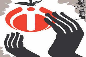 LIC yet to seek open offer exemption for IDBI takeover: Sebi