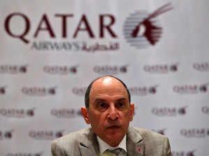 Qatar-Airways-Reuters
