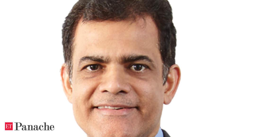 Raise Eyebrows Meaning In Telugu The Eyebrow