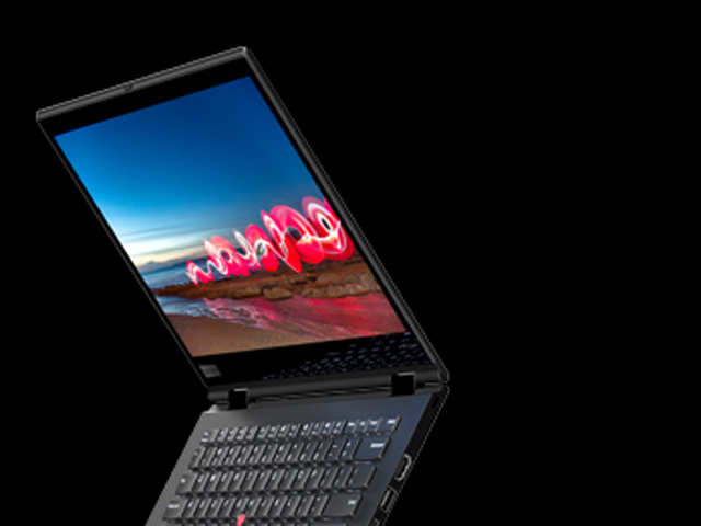 Lenovo ThinkPad E480 - Rs 36,999 onwards - Vivo V11 Pro