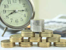 Smallcap watch: 7 funds see value in a business that helps you sleep well