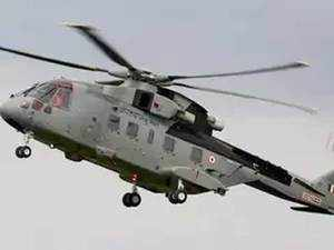 VVIP choppers case: Dubai court orders Christian Michel's extradition
