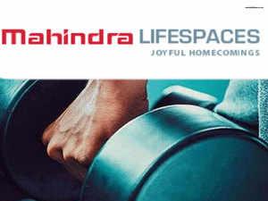 mahindra-lifespaces-agencie