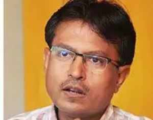 Distributors may undersell MFs on fee cut, says Nilesh Shah,MD, Kotak AMC