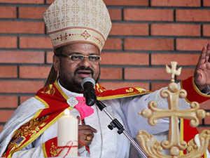 bishop-rape-tnn
