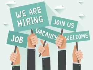 jobs-hiring-agencies