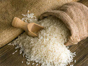 basmati-rice-agencies