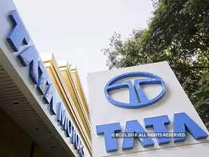 tata Are Indian investors ready for companies that spend heavily on R&D? Especially, since a higher spend on R&D can be a drag on profitability in the short ...