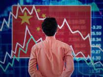China-stocks-TS