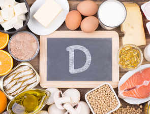 Ladies, get some sun! Vitamin D may cut breast cancer risk