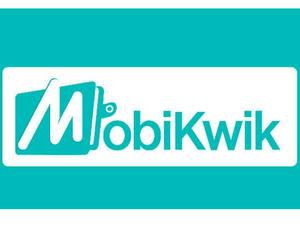 mobikwiknew