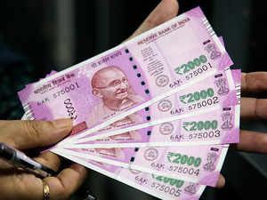Rupee reboot: Govt unlikely to introduce NRI deposits