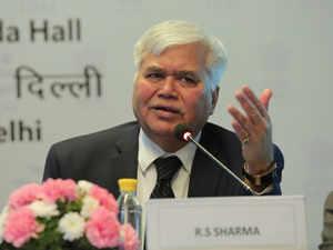 RS-Sharma-Trai-site