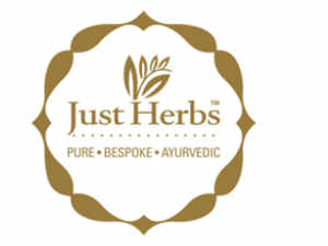 Just Herbs