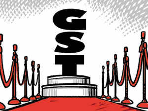 Foreign ecommerce companies rush to register for GST in all states