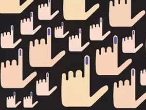 Rajasthan-polls