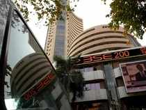 Indian markets closed; Nifty futures bullish in Singapore