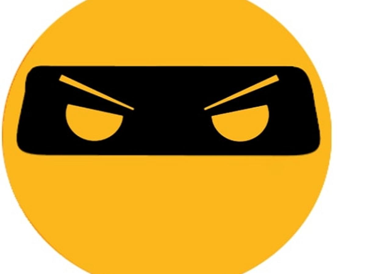 75f74cd9 Ninja: Latest News & Videos, Photos about Ninja | The Economic Times