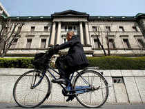 bank-of-japan---reuters