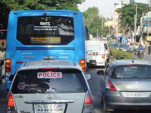 beng-traffic-bccl
