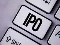 IPO---1-Getty