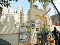 110-yr-old Persian Cemetery to host Shia congregation on Muharram in Bengaluru