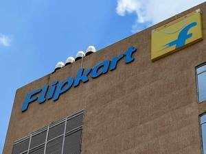Flipkart's new Cardless Credit gives buyers instant credit of up to Rs 60,000