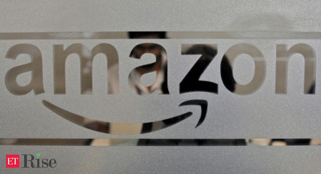 Amazon considering opening 3,000 cashierless stores: Bloomberg