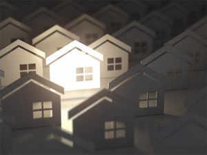 house-thinkstock