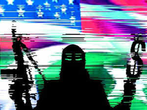 Pakistan based terror outfits JeM, LeT pose regional threat in subcontinent: US