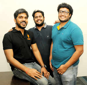 2Swiggy-Co-Founders-Rahul-J