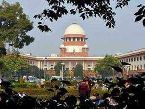 Bhima-Koregaon case: Supreme Court reserves verdict on five activists' arrests