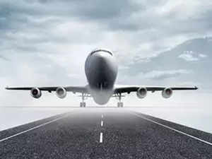 relaxation-to-travel-by-air-to-visit-ne-jk-and-andaman-nicobar