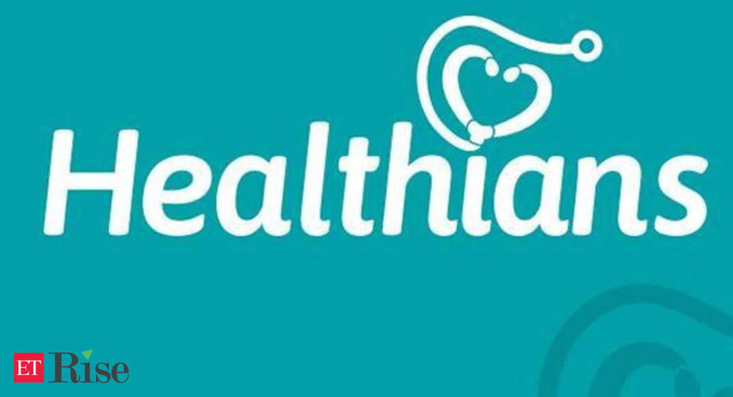 Healthians to invest $5 million in marketing