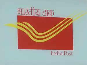 INDIA-POST-ET