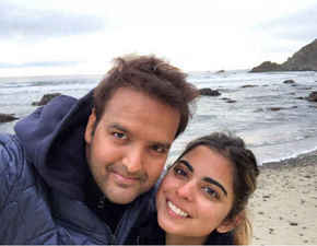 Isha Ambani, Anand Piramal to get engaged in Lake Como on Friday; 3-day bash on the cards