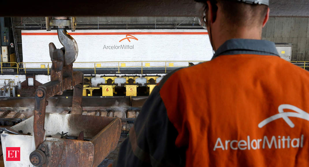 CCI approves ArcelorMittal's acquisition of Essar Steel