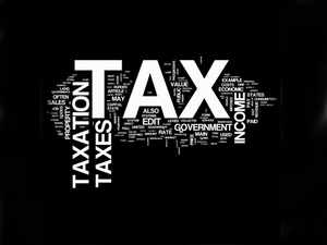 TaxThinks-tock