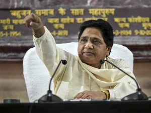 Mayawati-PTI-1