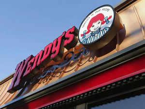 Wendy 's